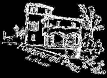 Osteria-del-pozzo-logo_edited_edited_edi