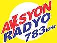 DZNL Aksyon Radyo.jpg