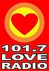 Love Radio La Union.jpg