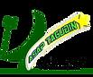 ASAP Tagudin CATV Networks.png