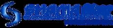 Shama Broadband and CATV Networks Inc..p