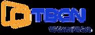 Tagaytay Broadband and CATV Networks Inc