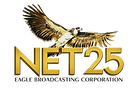 net25_newlogo_2020.png