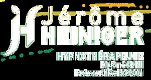 logo hypnosejh transparant.PNG