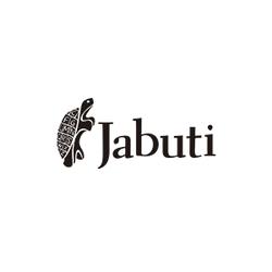logo-jabuti-20181