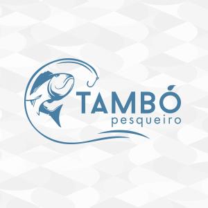 tambó