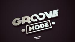 LOGO_GROOVE_MODE_3D_