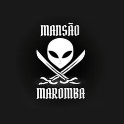 mansao maromba
