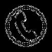 logo telephone.png