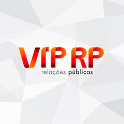 Vip RP