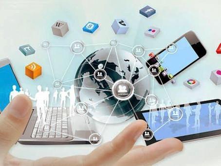 E-commerce en Hoteles Independientes ¿Por que no funciona? y ¿Que hacer para que funcione?