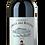 Thumbnail: 6x Bottles, Pomerol: Croix Des Rouzes, AOC