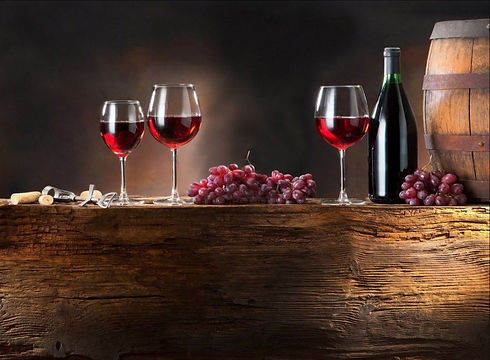Red wines_edited.jpg
