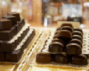 belgium-chocolate-tours.jpg