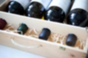 Gift wine.jpg