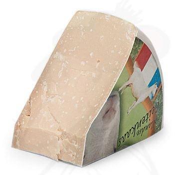Matured Goat Cheese