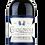 Thumbnail: 2 x Bottle Colognole, Chianti Rufina