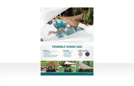Portfolio Pages_printShade Sale Flyer.jpg