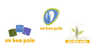 Slide Detail PgsAu bon pain logos.jpg