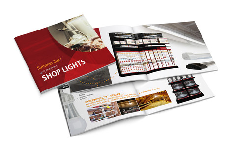 Portfolio Pages_printShop Light Brochure.jpg