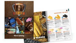 Slide Detail Glove Brochure.jpg