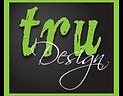 tru_logo632px.png