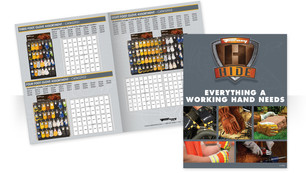 portfolio pagesworking hand brochure.jpg