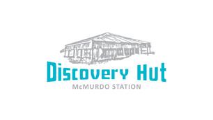 Slide Detail PgsDiscovery Hut logo.jpg