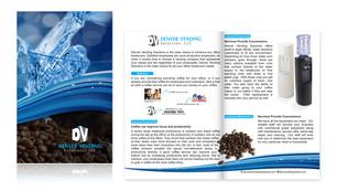 Slide Detail PgsDVS Brochure.jpg