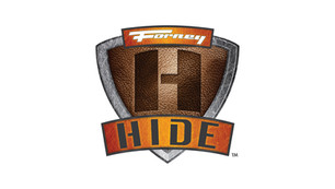 Slide Detail PgsHide logo.jpg