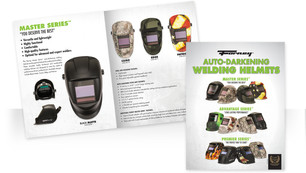 portfolio pageshelmet brochure.jpg