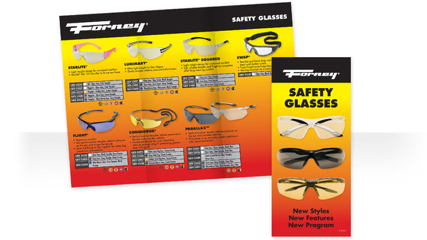 portfolio pagessafety glasses trifold.jp