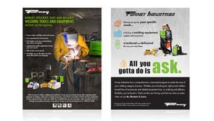 Slide Detail PgsMagazine Ads.jpg