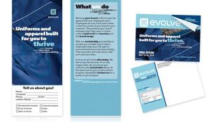 Slide Detail PgsEvolve Post Card.jpg