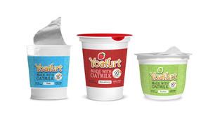 Portfolio Pages_packagingYogurt Cups.jpg