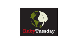 Slide Detail PgsRuby Tuesday designs.jpg