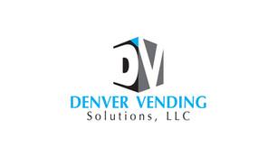Denver Vending Logo