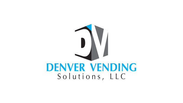 Denver Vending Logo