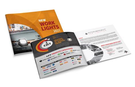 Portfolio Pages_printWork Light Brochure.jpg