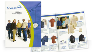 Slide Detail PgsQwest Brochure.jpg