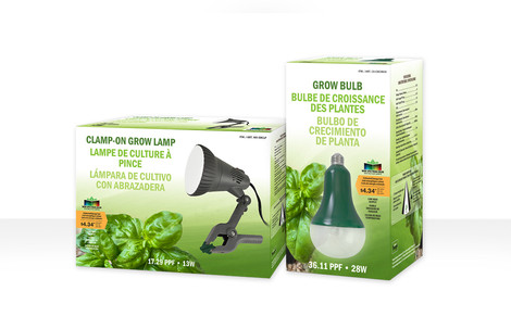 Portfolio Pages_packagingGrow Packaging.jpg