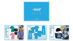 portfolio pagesfastaff ppt.jpg