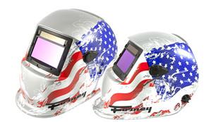 Slide Detail PgsGlory helmet.jpg