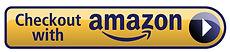 Amazon-575x131.jpg