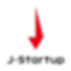 JS_logo_01.png
