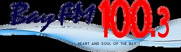 bayfm-origional-logo-clear-background.pn