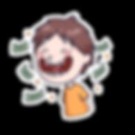 sticker_14.png
