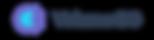 logo_volumebg.png