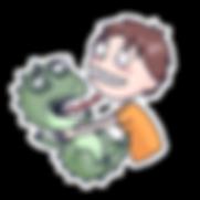 sticker_4.png