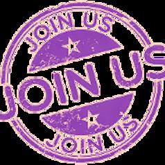 Full Membership of Bay FM for 2020 - 2021